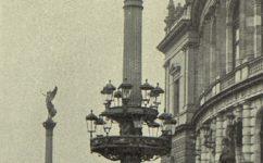 -  Český svět 12.1.1912