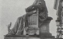 - Český svět 05.01.1906