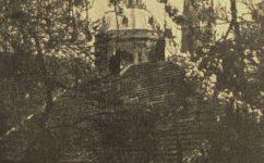 zahrada - Světozor 23.05.1917