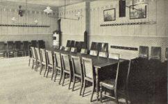 Akademický dům - Světozor 02.12.1910