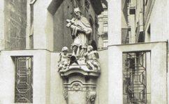 -  Český svět 31.1.1913