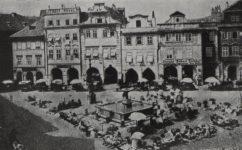 188X - Český svět 13.03.1914