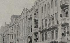 -  Český svět 12.10.1906