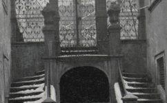 - Český svět 19.03.1909