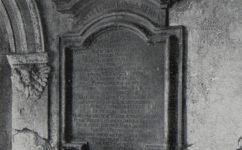 - Český svět 3.9.1909