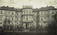 - Český svět 5.5.1905