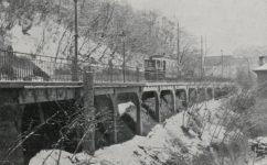 - Český svět 17.02.1910