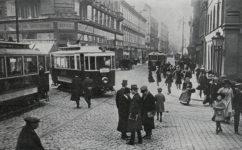 - Český svět 28.10.1910