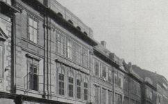 dělnický palác - Český svět 03.04.1908