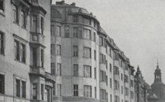 - Český svět 03.04.1908