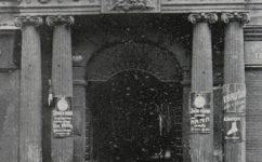 richterův dům - Český svět 29.01.1909