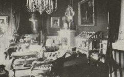 - Světozor 12.12.1913