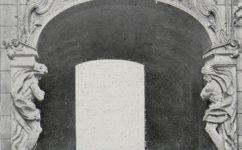 Braunův portál - Český svět 19.03.1909