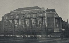 - Český svět 12.1.1928