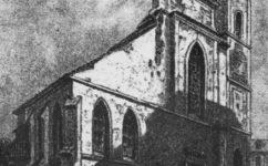 - Světozor 12.9.1884