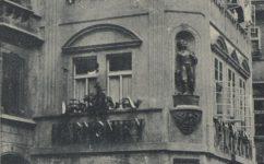 -  Český svět 6.10.1927