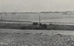 Mezi dráhou a okresní nemocnící - Světozor 27.05.1914