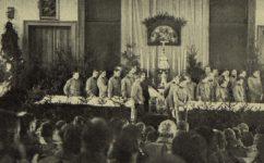 česká technika, posádková nemocnice -  Světozor 06.09.1916 1