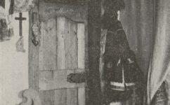- Světozor 29.01.1915