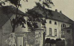 - Český svět 25.8.1911
