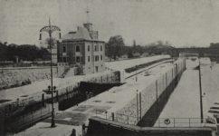 - Český svět 23.06.1921