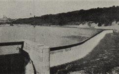 Helmovský jez - Český svět 23.06.1921