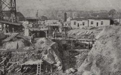 stavba - Světozor 17.05.1928