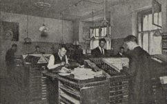 - Český svět 24.8.1922