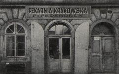- Světozor 09.04.1915