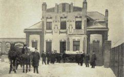 - Světozor 26.01.1913