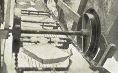 - Český svět 17.1.1913