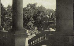 - Světozor 15.08.1913