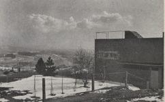 - Světozor 02.03.1933