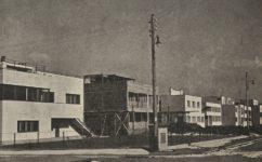 na Babě - Světozor 20.04.1933