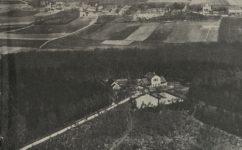 Hájovna -  Světozor 06.04.1933