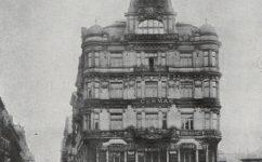 - Český svět 08.01.1909