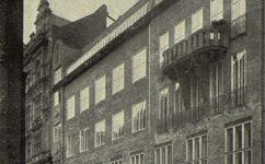 - Český svět 7.12.1911
