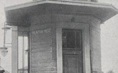 -  Český svět 18.7.1913