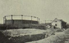 - Český svět 9.2.1912