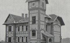 - Český svět 14.12.1906