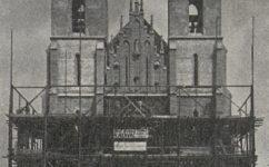 - Světozor 05.06.1914