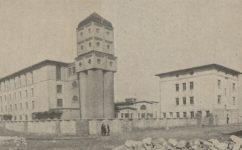 mlýny - Světozor 13.04.1921