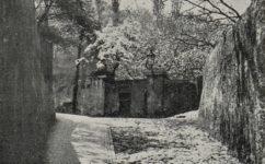 K Nebozízku - Světozor 30.04.1915