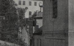 - Český svět 21.09.1906