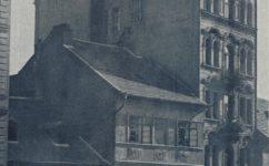 - Světozor 10.10.1913