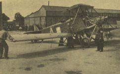 letecký den - Český svět 27.06.1929