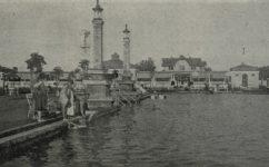 plovárna - Český svět 03.09.1925