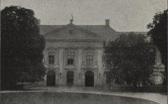 - Český svět 03.07.1919