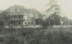 - Světozor 18.07.1913