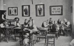- Český svět 04.12.1908